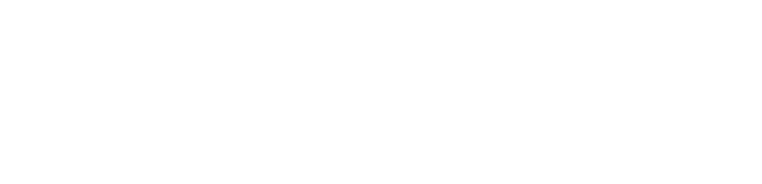 ChristianMeditation.com